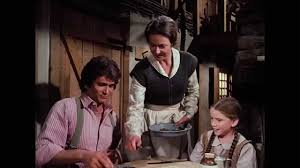 Little House On The Prairie by Little House On The Prairie Season 1 Episode 18 Is The Plague In