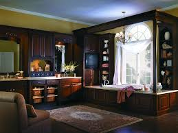 Designer Kitchens And Baths by Design 1 Kitchen And Bath Is A Small Family Owned And Operated