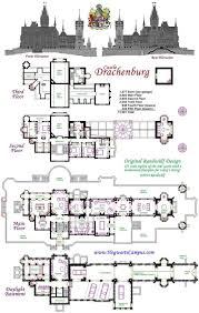 Baby Nursery Dream House Blue Prints Best House Plans Images On Home Blueprints Find