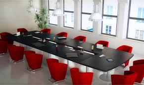 meubles bureau design meilleur de mobilier bureau design frais décor à la maison