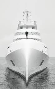 philippe starck the secrets behind the world s most famous superyacht designer