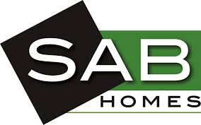 benson place fieldstone home builders sab homes
