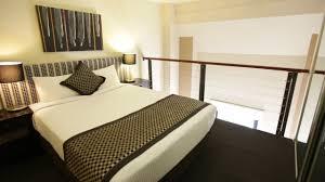 central brunswick apartment hotel fortitude valley brisbane qld
