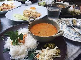 pour cuisine yaring cuisine อาหารยะหร ง เช ยงใหม حلال accueil