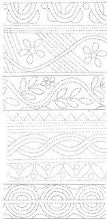 free quilt border patterns free quilt stencils http patternsge