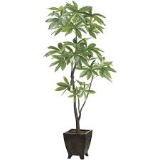 the 25 best artificial plants and trees ideas on