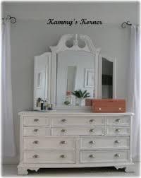 antique white bedroom sets foter