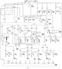 100 mustang wiring diagram 2001 ford mustang wiring diagram