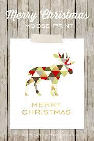 165 best moose images on pinterest moose crafts moose art and