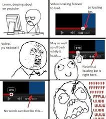 Funny True Meme - funny meme true video image 459936 on favim com