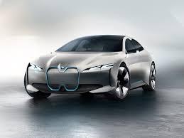 future bmw concept tesla u0027s autopilot trouble the mercedes benz hypercar nhtsa