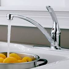 faucets for kitchen kitchen sink faucets extravagant beautiful sinks and with quality