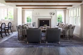 livingroom boston contemporary cottage jonathan raith inc nantucket custom homes
