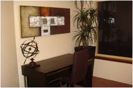 home interior decoration items home décor items for enhancing your home interiors minkz
