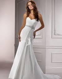 sweetheart neckline wedding dress sweetheart neckline wedding gowns 2018 2019 topclotheshop