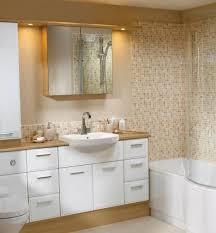 fitted bathroom ideas utopia bathroom furniture fitted bathrooms coalville utopia