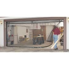 best 8x7 garage door designs image of how to build 8 7 garage door