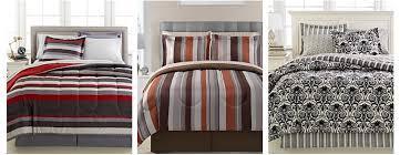black friday luggage sets deals macy u0027s black friday deals complete bedding sets for 39 99