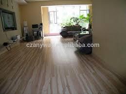 wonderful big lots laminate flooring waterproof big lots laminate