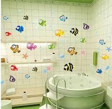 baby bathroom ideas colorful baby bathroom bathroom storage bathroom decor ideas