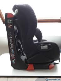siege auto bebe confort siege auto bebe confort axiss gr1 9 à 18kg a vendre