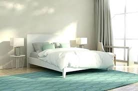 area rugs for bedrooms fur rug bedroom related post grey fur bedroom rug tarowing club
