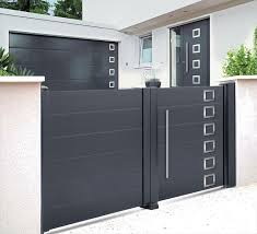 Modern Main Door Designs Home Decorating Excellence by The 25 Best Gate Design Ideas On Pinterest House Gate Design