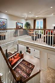 Townhouse Stairs Design 340 Best Staircase Design Ideas Images On Pinterest Staircase