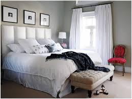 bedroom master bedroom colors with dark wood furniture elegant