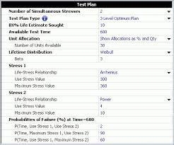 example test plan pic001jpg test plan 24 sample test plan test