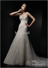 wedding dresses for small bust 2 wedding dresses small bust wedding ideas