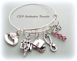 graduation gift jewelry lpn graduation gift graduation gift gift ideas for nurses
