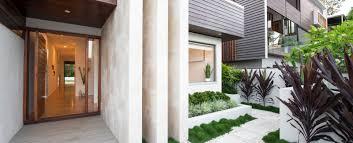 harris designs brisbane house and building designer
