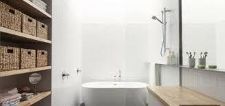 dwell bathroom ideas white bathroom ideas thirdbio