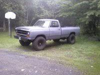 1990 dodge ram 1500 1990 dodge ram 150 pictures cargurus