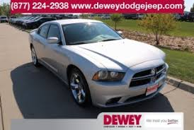 dodge charger rt 2012 for sale used dodge charger for sale in des moines ia 14 used charger