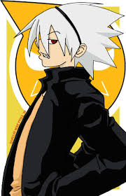 animie halloween background soul eater 118 best soul eater images on pinterest anime art anime soul