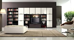 living room packages with tv tv room decor xecc co