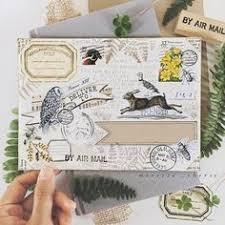 Decorated Envelopes Envelopes Mail Art Pinterest Envelopes Wax Seals And Brown