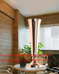 Metal Vases For Centerpieces by List Manufacturers Of Tall Iron Vase Buy Tall Iron Vase Get