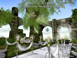 celtic weddings second marketplace dr3amweaver celtic wedding ceremony