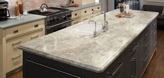 remove countertop without damaging cabinets topic related to