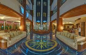 luxury dubai hotel grand excelsior hotel bur dubai luxury