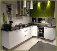 kitchen l ideas kitchen kitchen cabinet l shape modern on throughout shaped layout