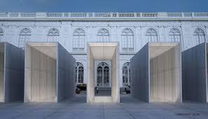 100 arch lab architects haitang villa arch studio