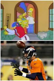 Denver Broncos Funny Memes - aw the denver broncos just memes and other random pictures