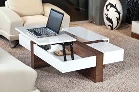 Living Room Tables Uk Mastercomorga