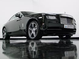 rolls royce wraith sport rolls royce wraith nick whale sports cars