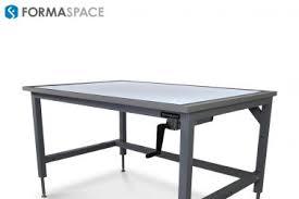 Custom Drafting Tables X Custom Drafting Table Solutionx Drafting Deskx Drafting Tablex