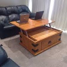 Cool Table Designs Coffee Table Cool Coffee Tables For Living Area Marvellous